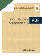 cea-05-12-2007_residuos
