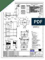 RZMS-WM-1090A-06-DW-0005_RevG