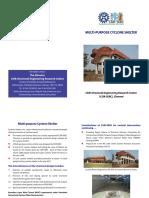 10.Cyclone-Shelter.pdf