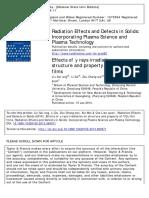 jurnal nanopartikel