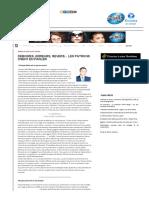 2015-06-30Leconomiste