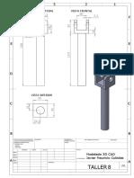 Entrega Final Dibujo Técnico.pdf