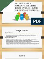 DIAPOSITIVAS-CLIMA-ORGANIZACIONAL.pptx