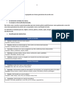 6º ano Aula Substantivo PG1.pdf