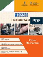 FG LFSQ0213 Fitter Mechanical 20.07.2018