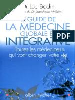 Bodin Luc_le-guide-de-la-medecine-globale.pdf