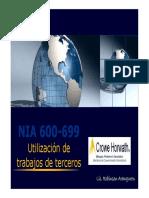 NIA 600-699 Utilización de trabajos de terceros.pdf