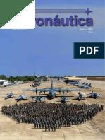 Revista Aeronáutica nº 303_segundo semestre 2019