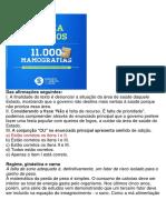 crase aulão(1).docx