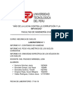 LABORATORIO-MDS-01.docx