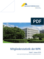 WPK-Statistiken_Januar_2019
