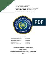 Tugas 1 menjaga kesehatan tubuhh.docx