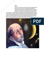 Biografía de Fray Diego Rodríguez.docx