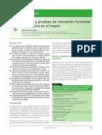escalas de valoracion..pdf