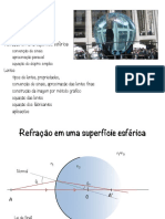 Lentes.pdf