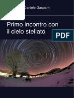 ASTRONOMIA - Daniele Gasparri - Primo_incontro_con_il_cielo.pdf