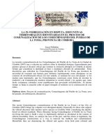 LA INVISIBILIZACION DE LA DISPUTA - LUCAS PALLADINO.pdf