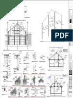 Truss Details.pdf
