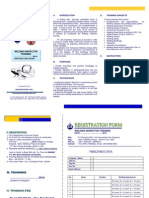brochurewi