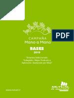 bases-mano-a-mano-2019-v2-12032019