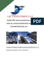 l&c Consultorias (1)