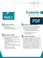 Unibagué Al Pie de La Letra Edición 11
