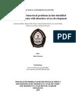 Cover Jurnal Endokrinologi