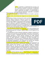 Resumen Legislación.doc