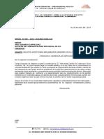 ooficio a municipalida asesoramiento de areas verdes.docx