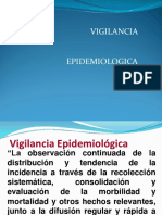 Vigilancia-Epidemiologica  ecopetrol