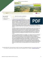 ¿Qué son los servicios ecosistémicos_.pdf