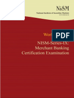 NISM-Series-IX-Merchant-Banking-workbook-February-2019.pdf