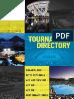 2019-atp-media-guide-tournament-info.pdf