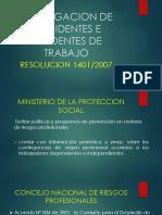 Investigacion de Accidentes e Incidentes de Trabajo (3)