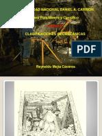 8 Mecanica Suelos Rocas II 2019