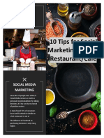 10 Tips for Social Marketing of Your Restaurant.pdf