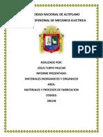Universidad Nacional de Altiplano