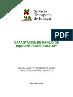 Curso Básico Power Factory.pdf