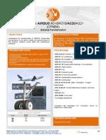 CatalogAirbus-ENp44