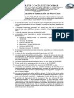 taller_-evaluación_financiera.docx