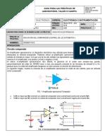 Informe_Comparador_DTaco