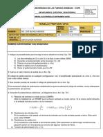 Anexo Trab Preparatorio Prac 4 Electronica II Nrc 2405 Inversor