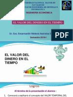 VALOR DEL DINERO EN EL TIEMPO 2019 FISI UNMSM (1).pptx