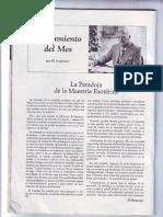 Los verdaderos secretos de la resurección.PDF