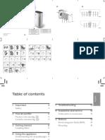 PHILIPS_ac2887_10.pdf