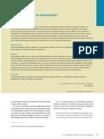 pub_109.pdf.pdf