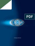 Catalogo General Es