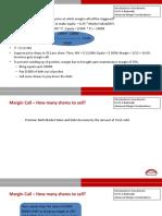 asset-v1_IIMBx+FC250x+1T2016+type@asset+block@Advanced_Margin_Considerations_-_Handout