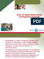 roleofanesthesianurseinoperationtheatre-180414091103