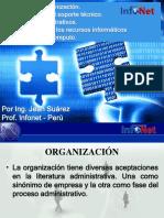 CLASE_ORGANIZACION.pdf